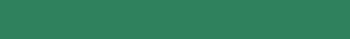 Time To Performance Retina Logo